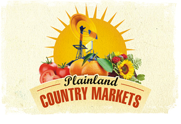 Plainland Country Markets